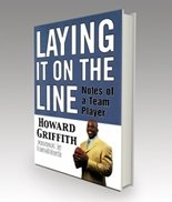 laying-it-on-the-line-bookcover