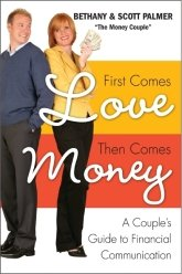 the-money-couple-bookcover