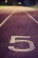 5 Reasons to Love Your Competition