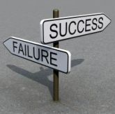 The No Fail Option | BIGG Success