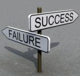 The biggest failure of all is silent | BIGG Success