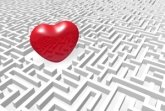 your purpose in the maze of life | BIGG Success