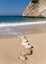 stepping stones   BIGG Success