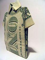 dollar bill | BIGG Success