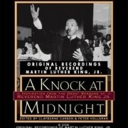 Martin Luther King sermons