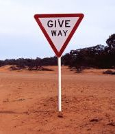 give way to your beliefs | BIGG Success