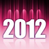 startling over in 2012 for BIGG Success