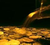 have multiple income streams for BIGG Success