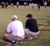 Hiring a coach for BIGG Success