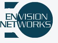 Envision Networks Logo