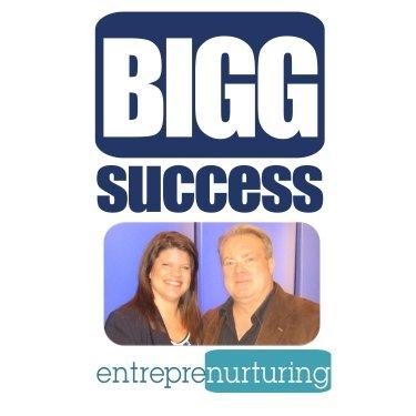 The BIGG Success Show 2016