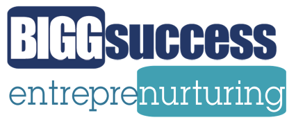 BIGG Success Entreprenurturing