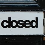 closed minded business_thumb