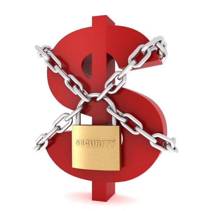 Premium Membership LIfetime Price Lock