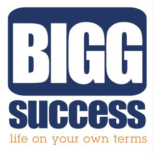 The BIGG Success Show
