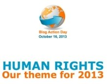 Blog Action Day 2013_Thumbnail