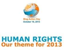 Blog Action Day 2013_Thumbnail