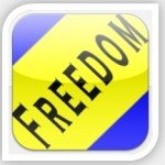 Freedom To-Do App