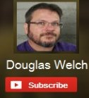 Video Content-Douglas E Welch-thumb