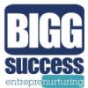 Entrepreneurturing™