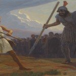 Bootstrap Marketing-David vs Goliath