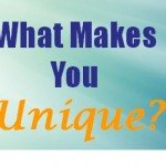 What Makes You Unique BIGG Success Image