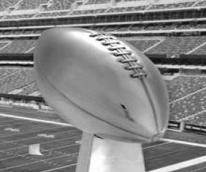 How to Be Successful Like a Super Bowl Pro