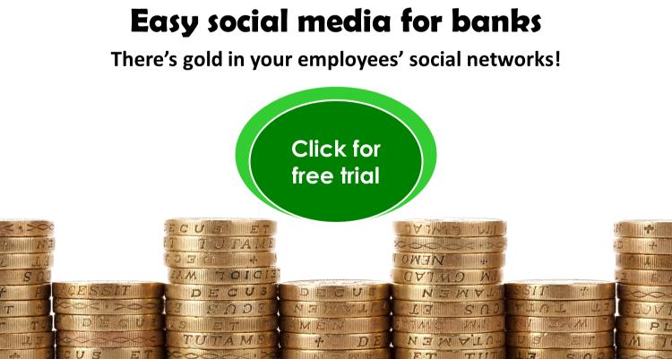 Ad-E-Z-Social-Media-for-Banks