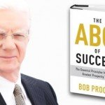 Bob Proctor The ABCs of Success - on BIGG Success