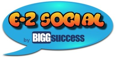 E-Z Social Media by BIGG Success