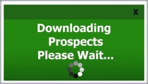 Opportunity-Prospects