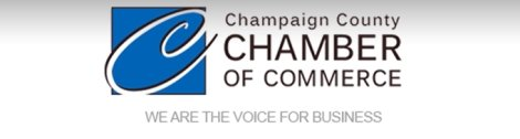 champaign county chamber logo_new