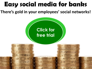 Ad-E-Z-Social-Media-for-Banks