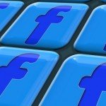 Social Media for Career Growth: Do's and Don'ts