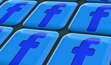Use Social Media for Career Growth