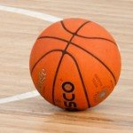 March Madness and the Key to Winning in Your Life, Career, and Business