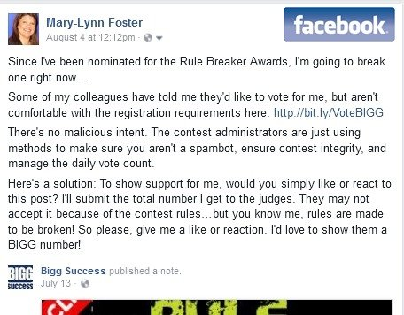 rule-breaker-awards-2016-facebook-post