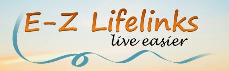 E-Z Lifelinks Logo