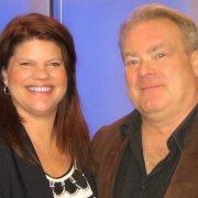 George Krueger and Mary-Lynn Foster of BIGG Success | E-Z Lifelinks
