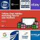 Holiday Marketing Tips SBAchat