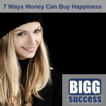 7 Ways Money Can Buy Happiness