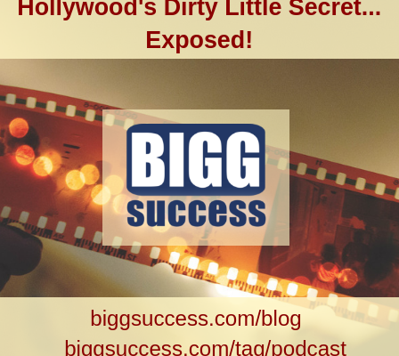 hollywood dirty little secrets exposed