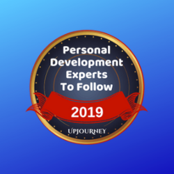 UpJourney 28 Personal Development Experts, Authors, and Blogs to Follow in 2019