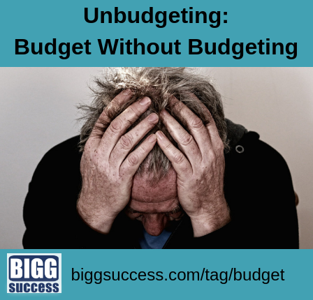 unbudgeting blog post image tag budget