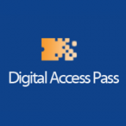 Digial Access Pass
